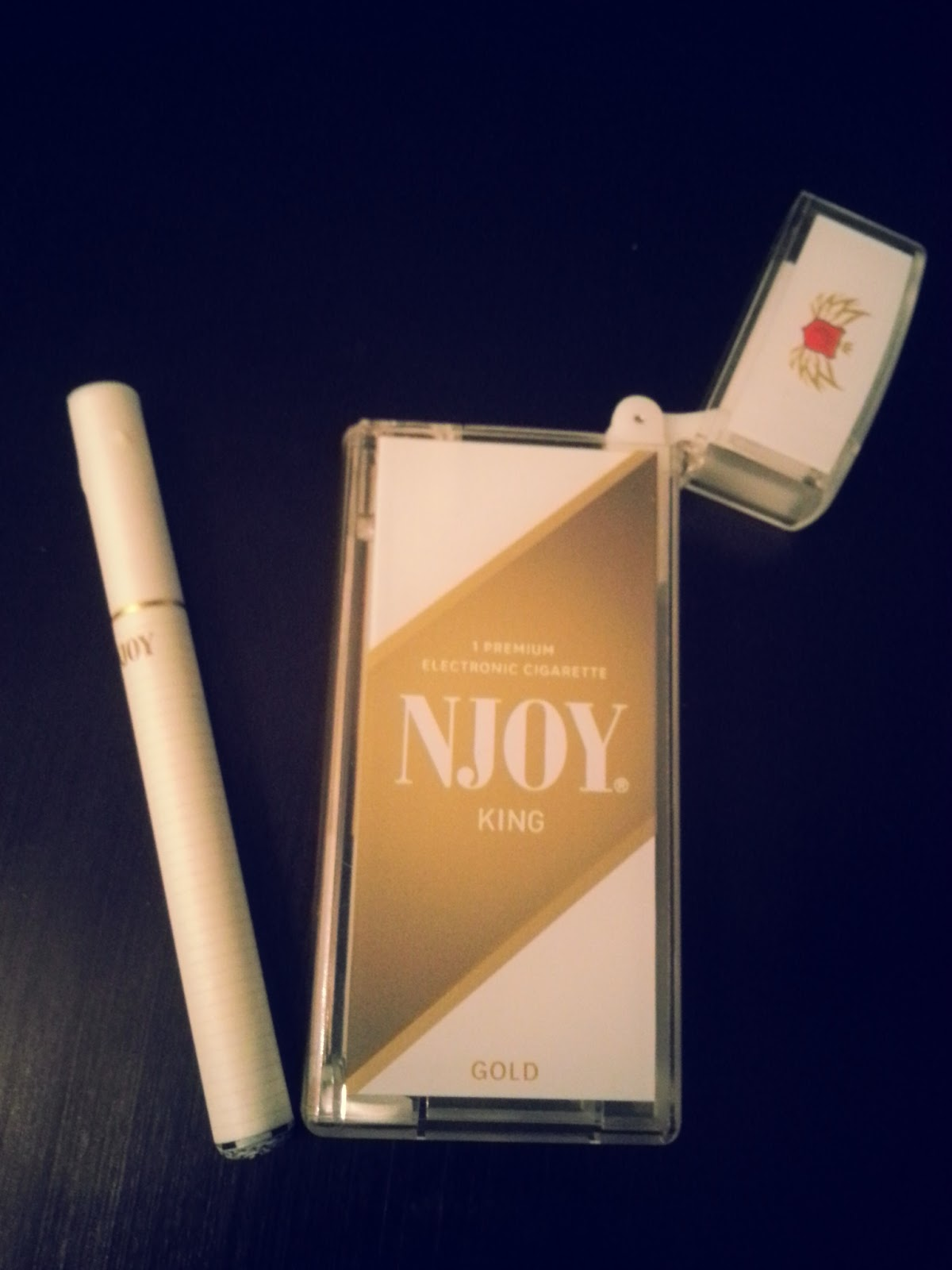 e cigarettes brantford ontario
